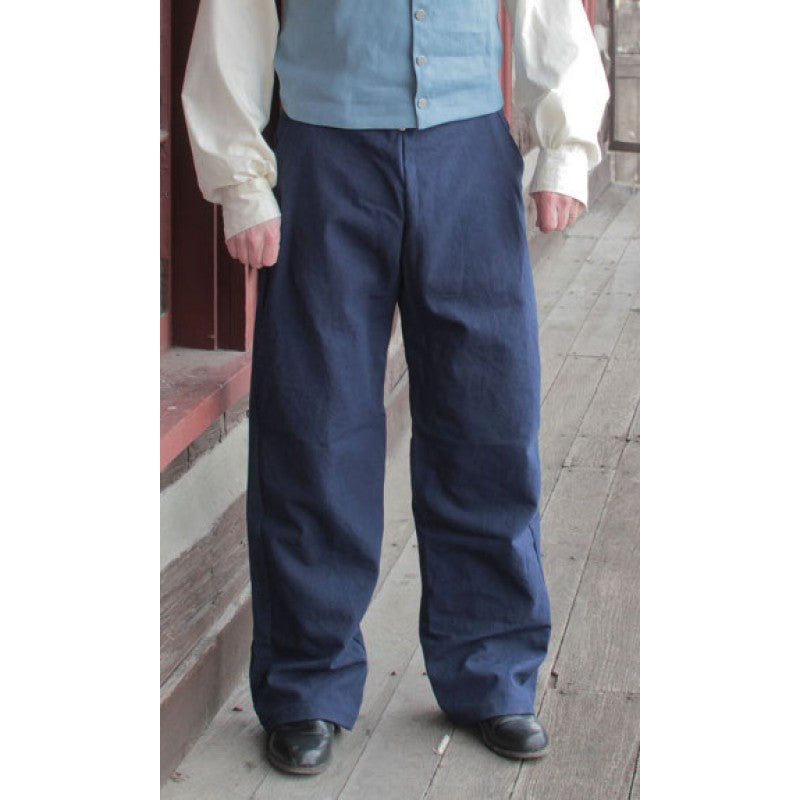 Breeches, Leggings, and Trousers – Townsends