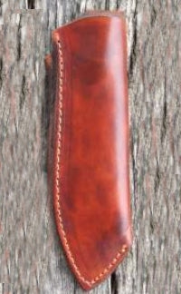 Skinner Trade Knife Sheath