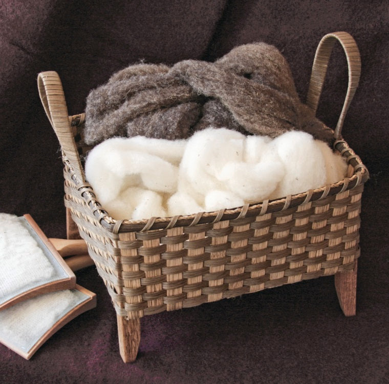 Wool Drying Basket  S-3405