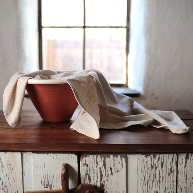 Cotton Kitchen Cloth