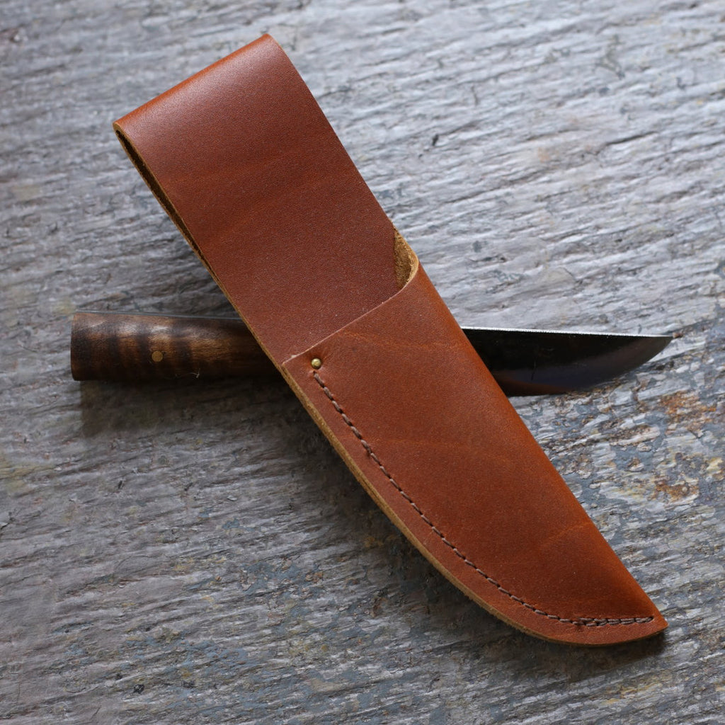 Sheath for Paring/Patch Knife