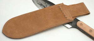 Throwing Knife Sheath  SH-168
