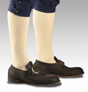 Wool Stockings SP-755