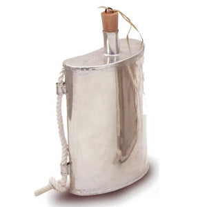 Tin  Canteen   TC-727