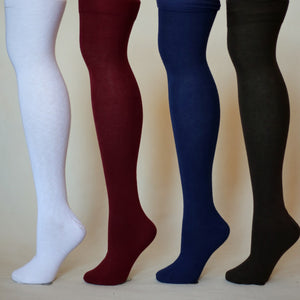 Cotton Stockings SP-754