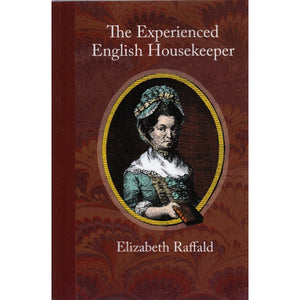 The Experienced English Housekeeper C-7326