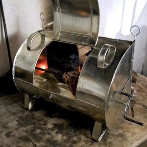 Tin Kitchen - Reflector Oven TK-726