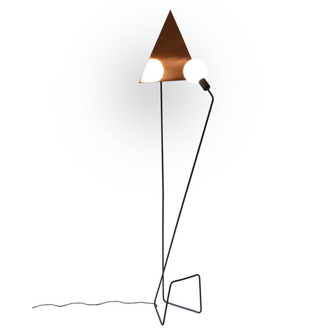 Look At Me Lamp