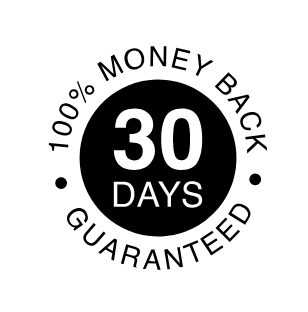 Microglo 30 Day Money Back Guarantee