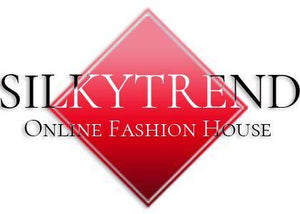 Silkytrend Fashion