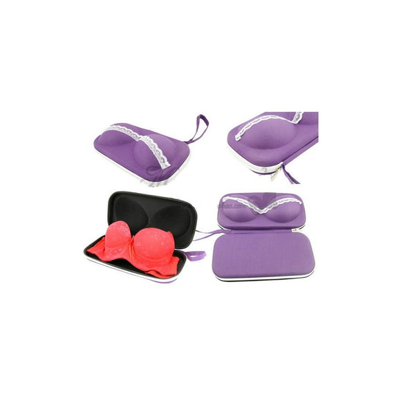 SE8017 - Trendy Bra Case (Without Compartment)