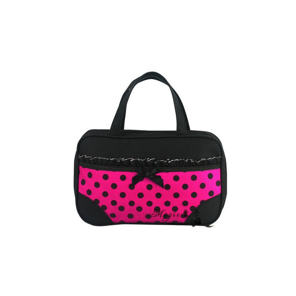 SE8026 - Trendy Panty Case (With Compartment)