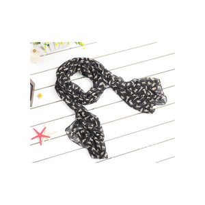 SE9806 - Fashion Scarf
