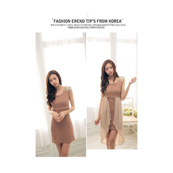 SD759248 - Korea Fashion Dress