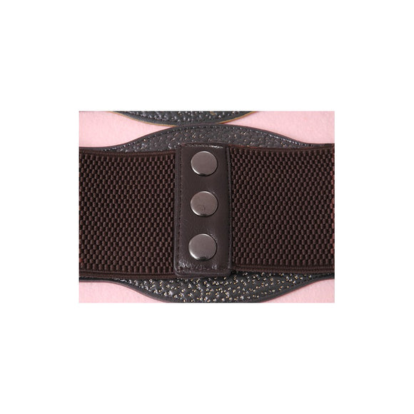 SE2521 - Fashion Belt