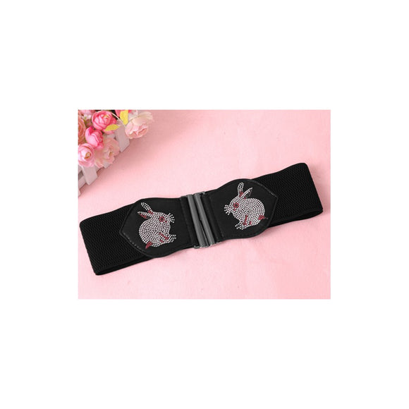 SE2520 - Fashion Belt