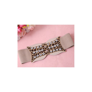 SE2519 - Fashion Belt