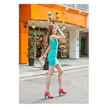 Load image into Gallery viewer, SD96303 - Korea Fashion Dress