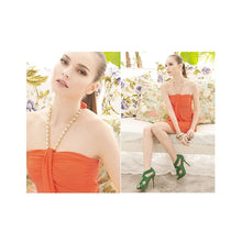 Load image into Gallery viewer, SD72862 - Stylish Fashion Dress