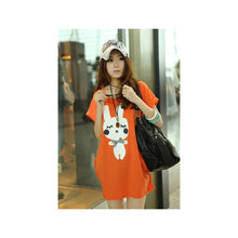 Load image into Gallery viewer, ST92513 - Korea Fashion Top