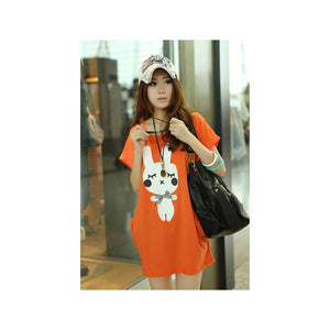 ST92513 - Korea Fashion Top