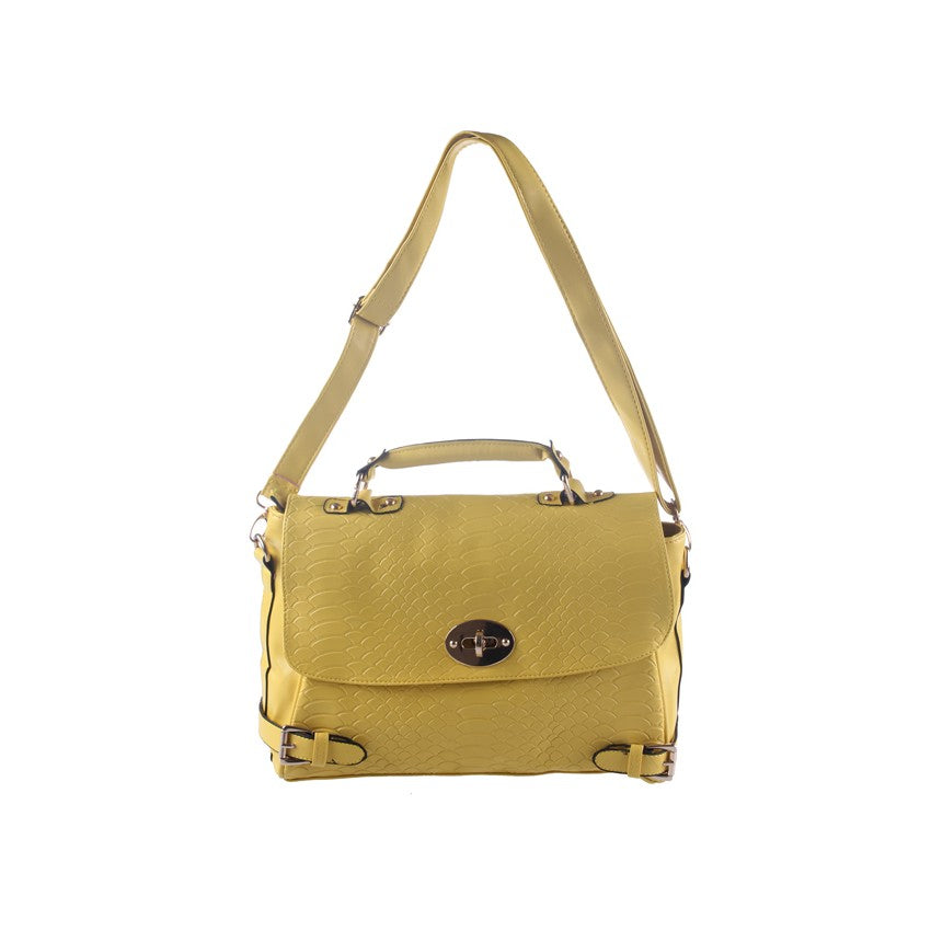 SB2155 - Stylish Retro Bag