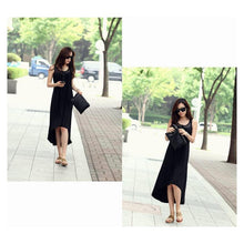 Load image into Gallery viewer, SD99079 - Korea Stylish Dress