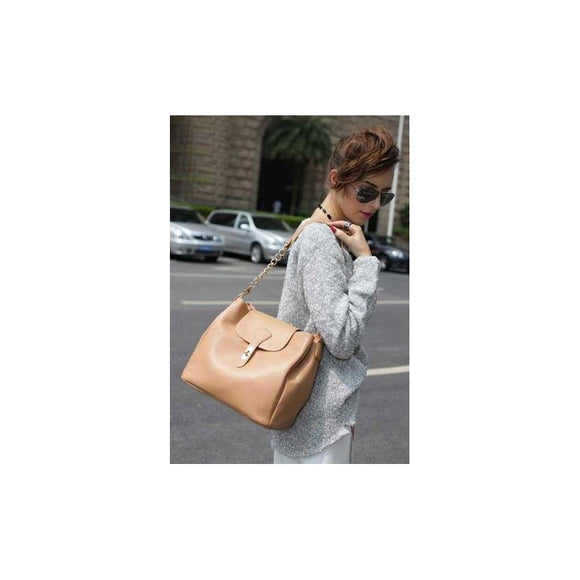 SB78180 - Stylish Bag