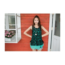 Load image into Gallery viewer, ST93480 - Korea Fashion Lace Top