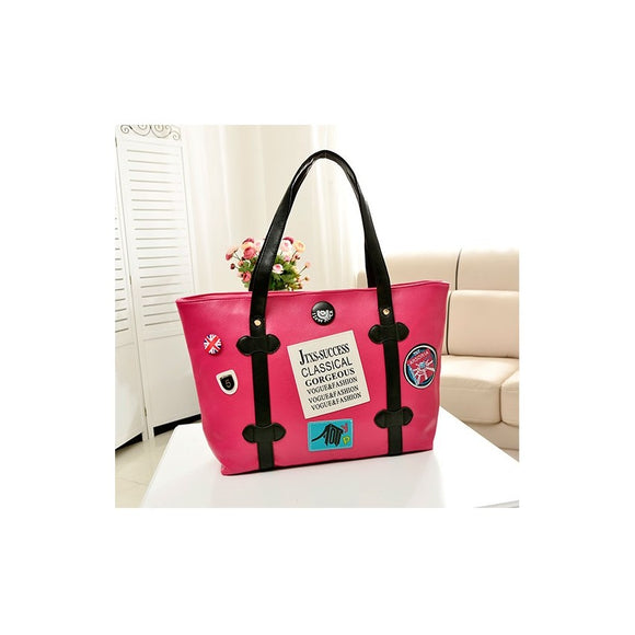 SB7624 - Korea Trendy Bag