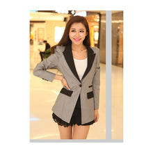 Load image into Gallery viewer, SJ99811 - Stylish OL Blazer