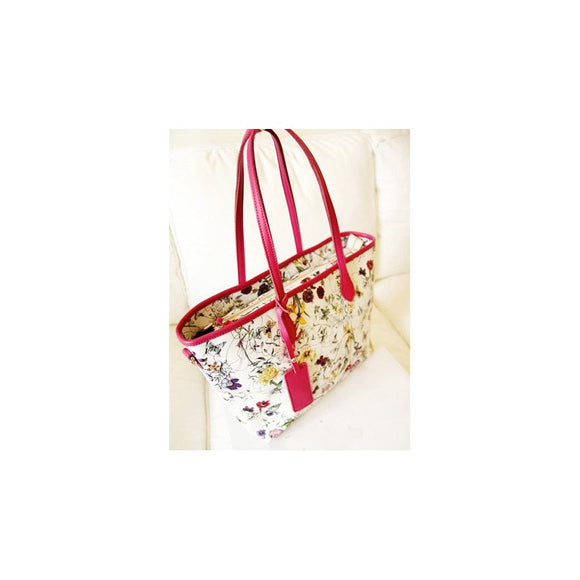 SB96646 - Stylish Bag