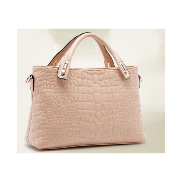 SB98262 - Stylish Quality Bag