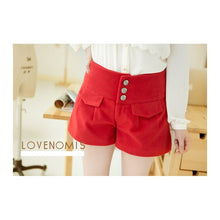 Load image into Gallery viewer, SP76268 - Korea Stylish Pant