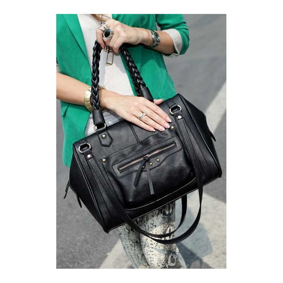 SB78211 - Stylish Bag