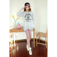 Load image into Gallery viewer, SP76404 - Stylish Colourful Legging