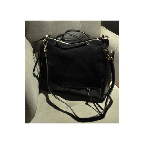 SB98273 - Stylish Shoulder Bag