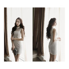 Load image into Gallery viewer, SD95858 - Korea Fashion Dress
