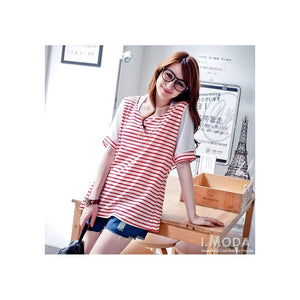 ST94464 - Fashion Stripe Top