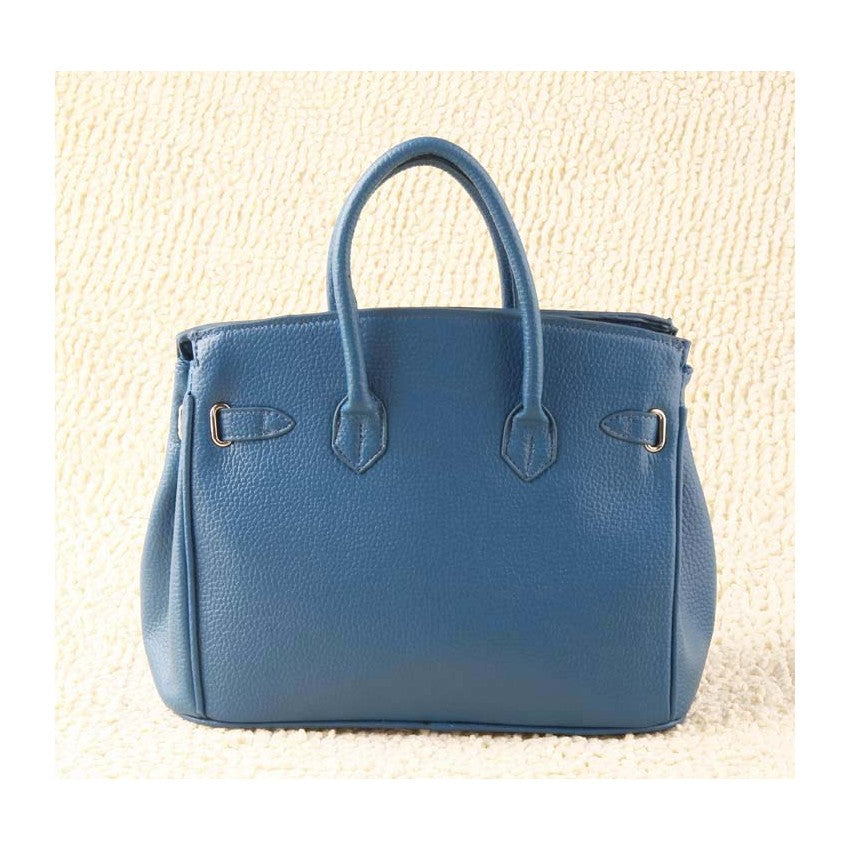 SB2071 - Celebrities Favourite Handbag