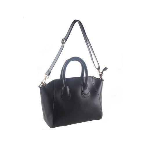 SB2158 - Korea Fashion Bag