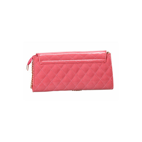 SB2187 - Stylish Dinner Clutch