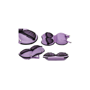 SE8014 - Trendy Bra Case (With Compartment)