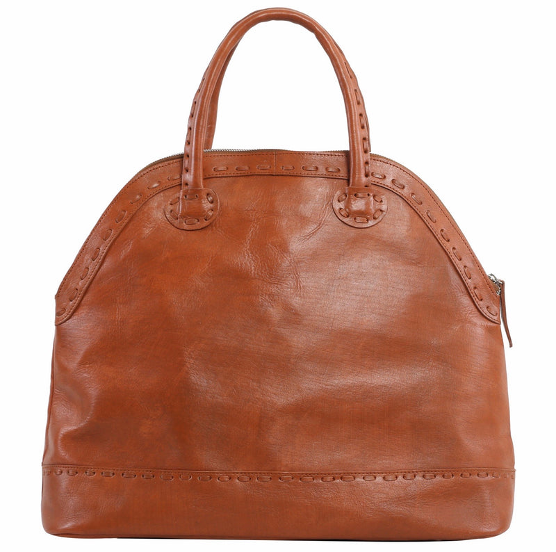 Queen Monarch  Bag