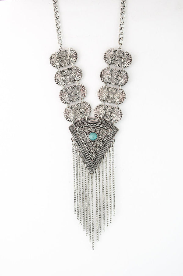 Sahiba Necklace