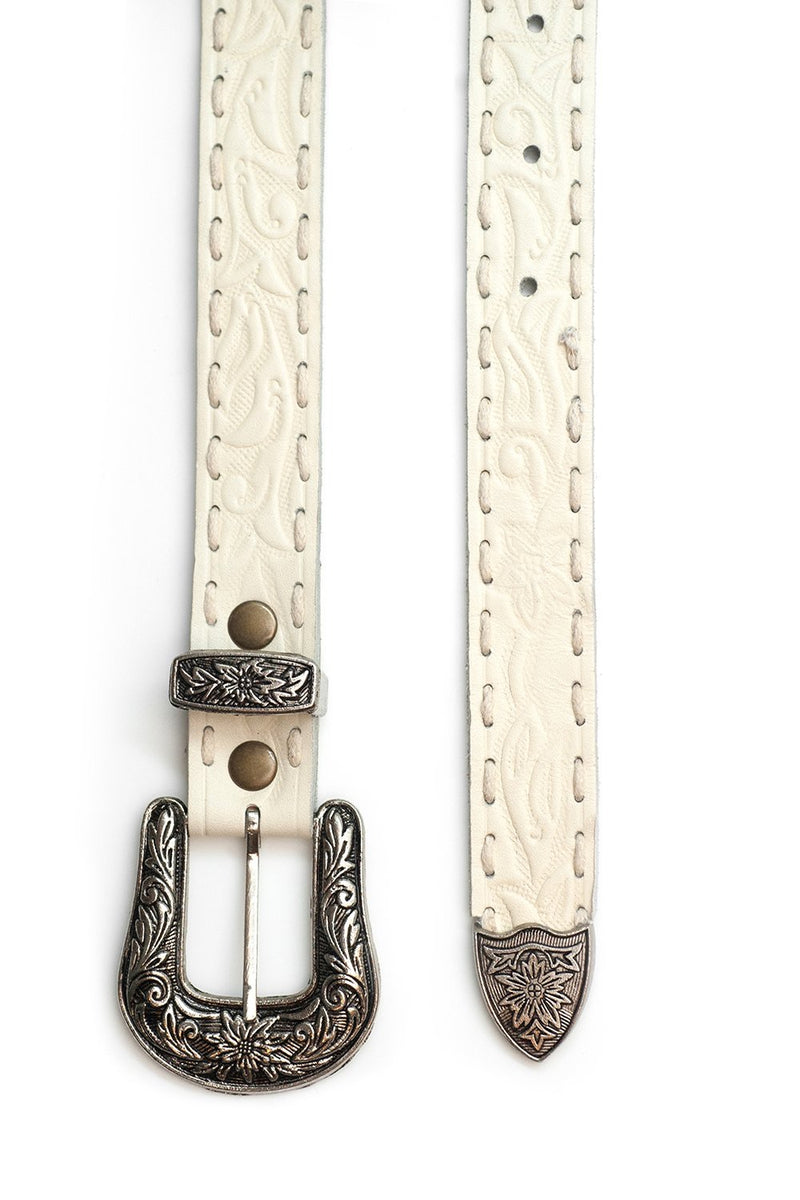 Gypsy Queen Belt