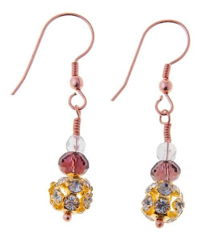 Anokhi Earrings