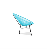 Acapulco Chair - Reproduction | GFURN