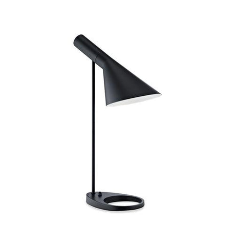 AJ Table Lamp - Reproduction | GFURN