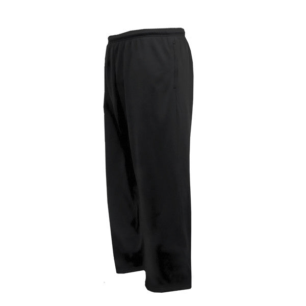 Men's Polyester Pant with Pockets